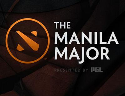 DOTA2馬尼拉特錦賽消息:3月27日截止俱樂部轉會