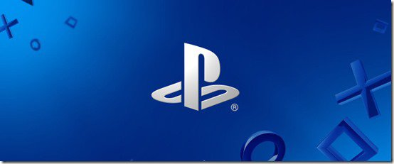PlayStationLogo747x309_thumb.jpg