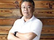 专访盛大游戏陈光:《龙之谷手游》携手腾讯,将IP影响力最大化