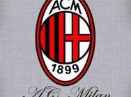 AC米兰俱乐部