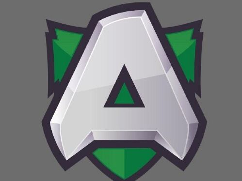 Alliance全新陣容 依然保持純瑞典血統