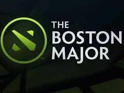波士頓特級錦標賽正式公布 10月17日開啟報名