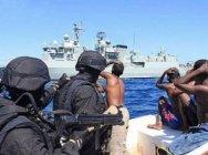夏一可爐石卡組推薦:反海盜聯盟