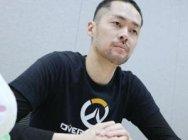 《守望先鋒》日本總監西尾勇徽專訪:OW日服人氣超乎預料