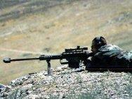 《CF名槍史》第62期:重狙擊之王M82A1