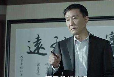 《評論大爆炸》No.2:達康書記怒批IMP EDG 天團代言