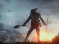 《CF名槍史》第63期:傳奇番外 近戰AOE—鐵鍬