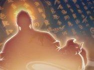 《灵山奇缘》评测:一颗打破回合网游枷锁的新星