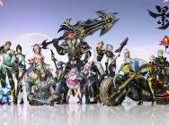 《影武者》游戏评测:次世代和超级动作擦出的火花