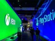 众星捧月《方舟公园》,微软索尼大展必定带上的游戏
