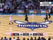 NBA2KOL2熱身課堂-經理模式介紹