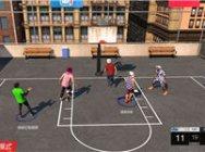 游戲模式更多樣化,《NBA2K Online2》欲開啟籃球網游新時代