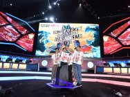 WUCG2018全球總決賽完美落幕 推動三亞文化體育產業快速發展