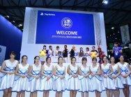 PlayStation?中國將在2019ChinaJoyBTOC展區再續精彩