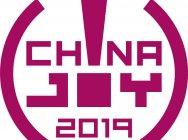2019 ChinaJoy 封面大賽第五周周優秀票選結果公布