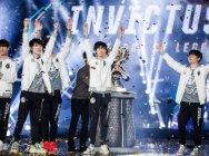 2019 ChinaJoy前瞻:數字娛樂全新升級