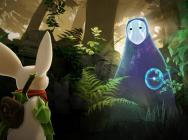 """數字娛樂之VR,讓ChinaJoy化身""""虛擬現實娛樂盛典"""""""