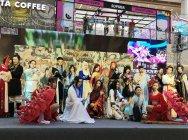 2019ChinaJoy超級聯賽北京賽區晉級賽結果出爐 !
