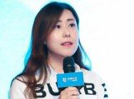2019年度中國游戲產業年會出席嘉賓公布(部分)
