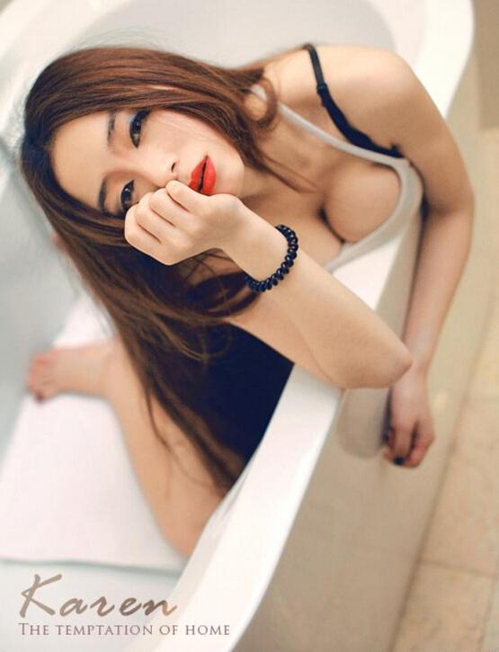 蒋勤勤素颜游台湾 探访侯孝贤电影外景地