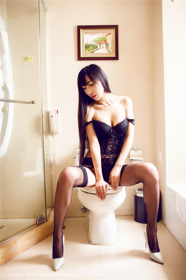 絲高跟美腿誘惑圖片